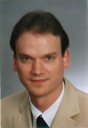 André Felzmann