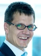 J. Peter Kirsch