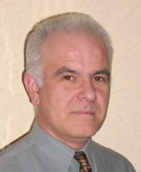Werner Barz