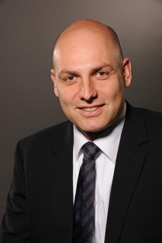 Sven Jaufmann