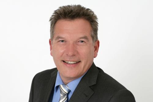 Klaus Drewicke