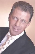 Ronny Weigel