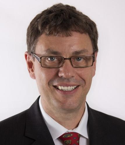 Michael Lüthen