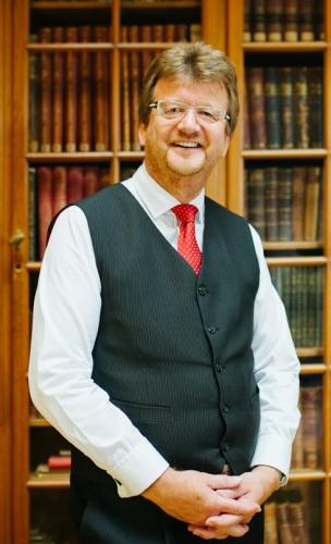 Peter Kühn