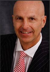 Dr. Michael Anzenhofer