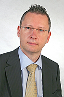 Markus Chwolka