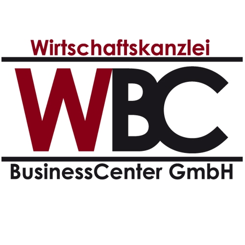 WBC Wirtschaftskanzlei Businesscenter GmbH
