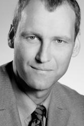 Bernd Nitschmann