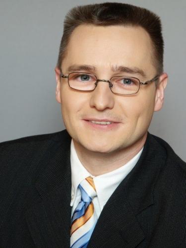 Christian Deisenrieder