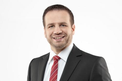 Markus Thöne