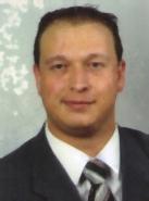 Tobias Kaspari