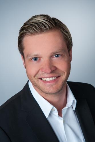 Marcus Berger