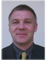 Dieter R. Machner
