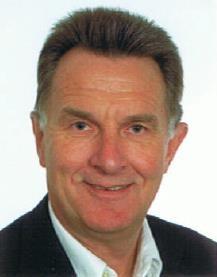 Johann Heiß