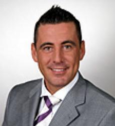 Christian Baumgärtner