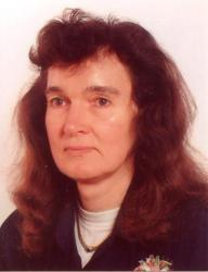 Roswita Buß-Lindekeit