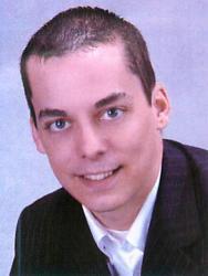 Tobias Hoch