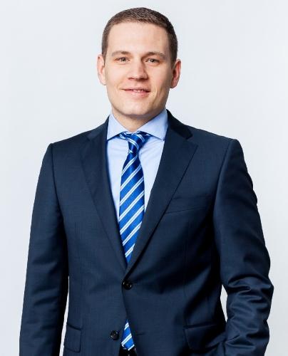 Daniel Knab