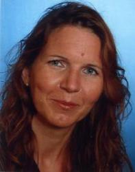 Ulrike Beumers