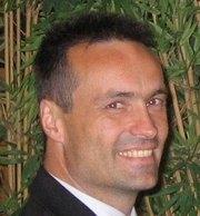 Reinhold Weinzierl