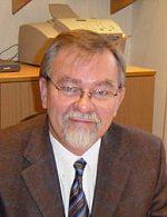 Ernst Heißen