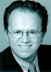 Andreas Palloch