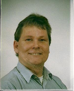 Volker Asmussen