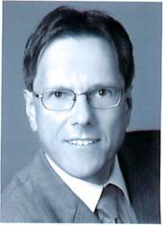 Thomas Schatte