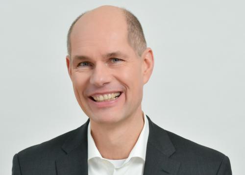 Matthias Drews