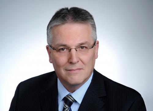 Walter Kuhn