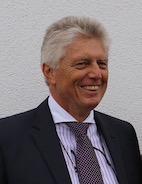 Alfons Grill