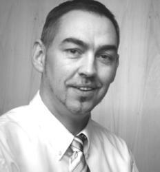 Stephan Zinnow