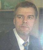 Horst Berndt