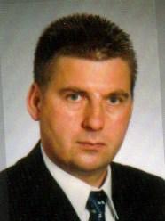 Dirk Drewnitzky