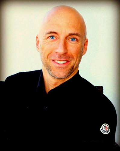 Marc Limmer