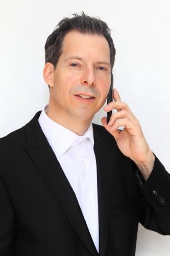 Michael Kaußen