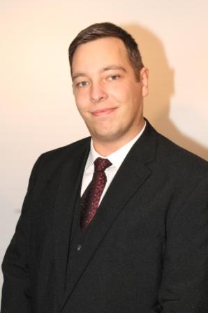 Lars Schumann