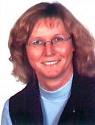 Anita Posovszky
