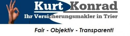 Kurt Konrad