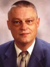 Jürgen Schaarschmidt