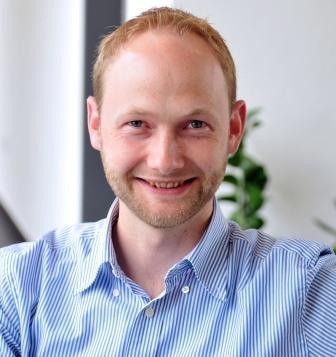 Josef Wübbels