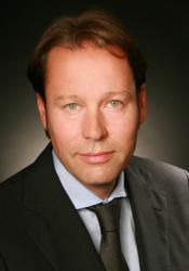 Frank Herter