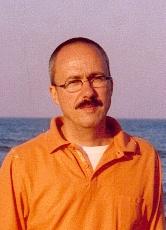 Matthias Hoppe