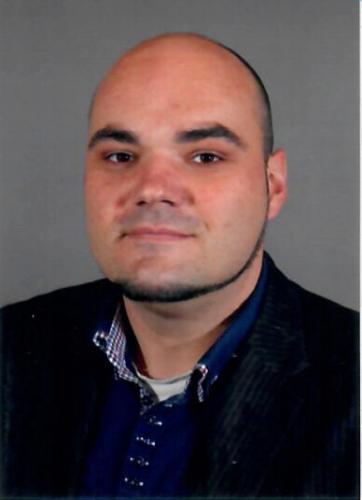 Alexander Kepe