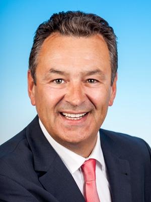 Hans-Jürgen Hupp