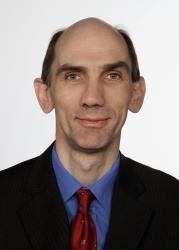Dieter Ademes