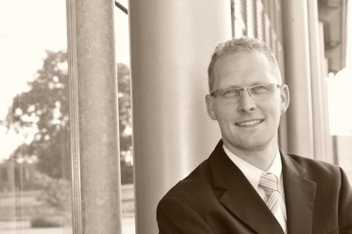 Martin Steingräber