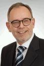 Detlef Tauscher