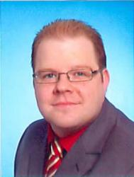 André Knifka