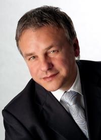 Frank Kohrt